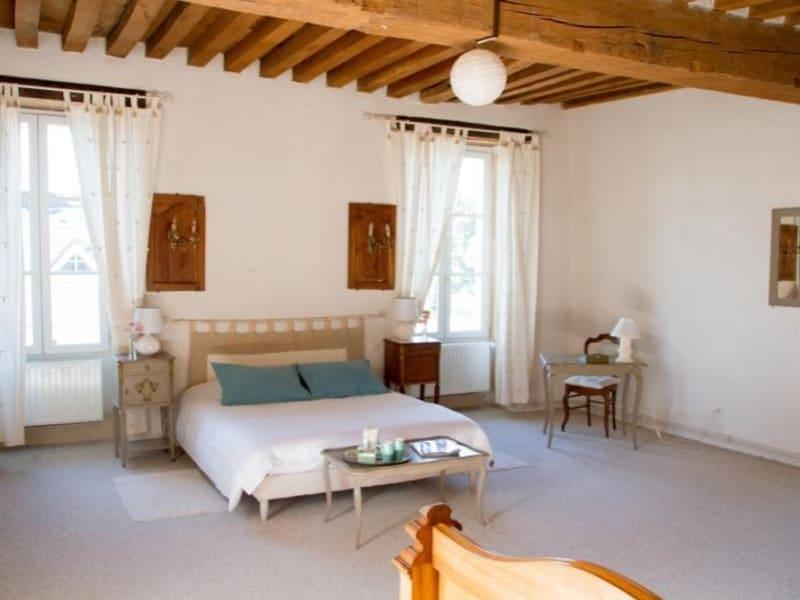Verkauf von luxusobjekt haus Dompierre sur besbre 399000€ - Fotografie 3