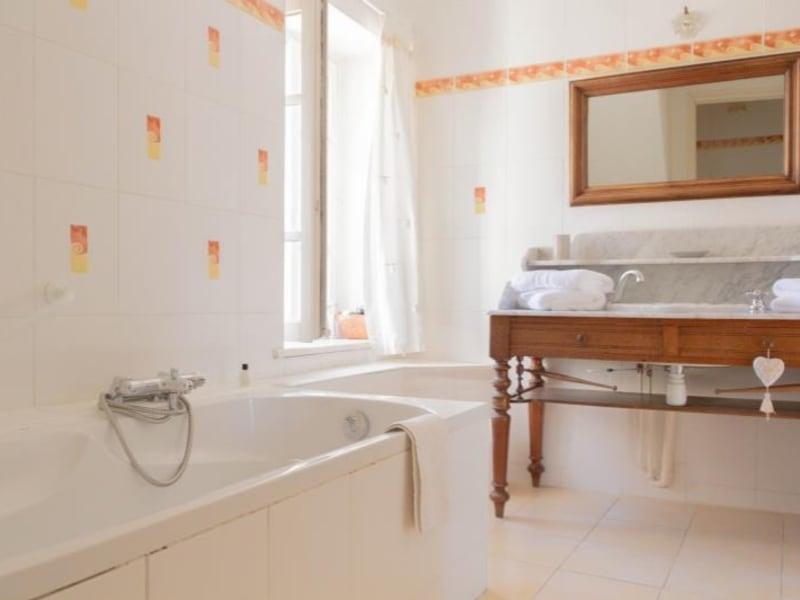 Verkauf von luxusobjekt haus Dompierre sur besbre 399000€ - Fotografie 4