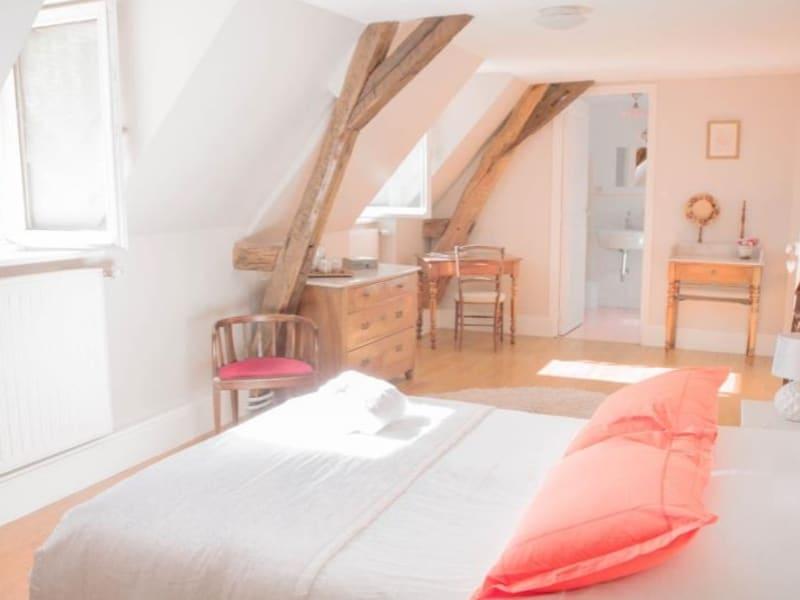 Verkauf von luxusobjekt haus Dompierre sur besbre 399000€ - Fotografie 5