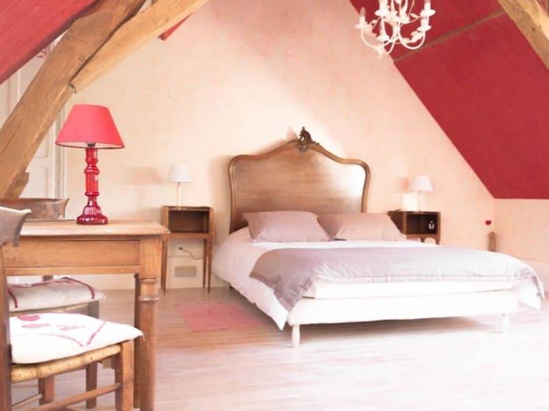 Verkauf von luxusobjekt haus Dompierre sur besbre 399000€ - Fotografie 7