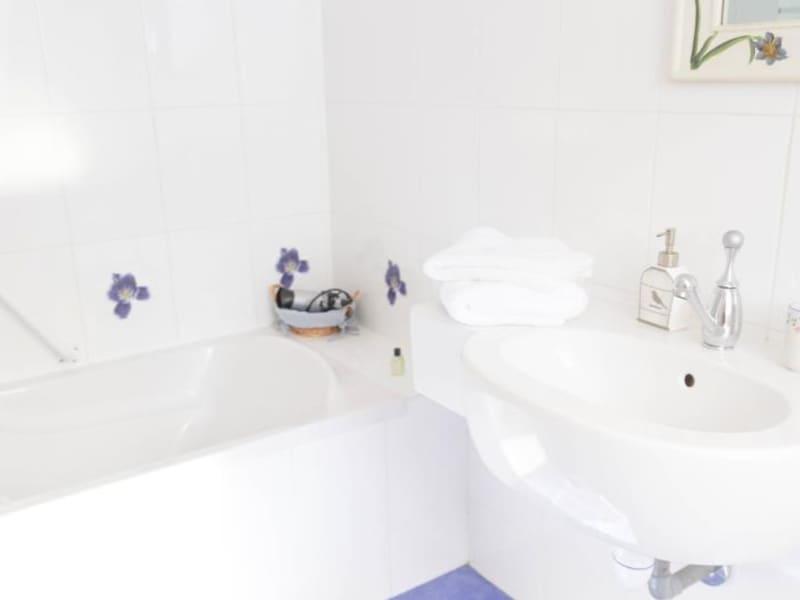 Verkauf von luxusobjekt haus Dompierre sur besbre 399000€ - Fotografie 9