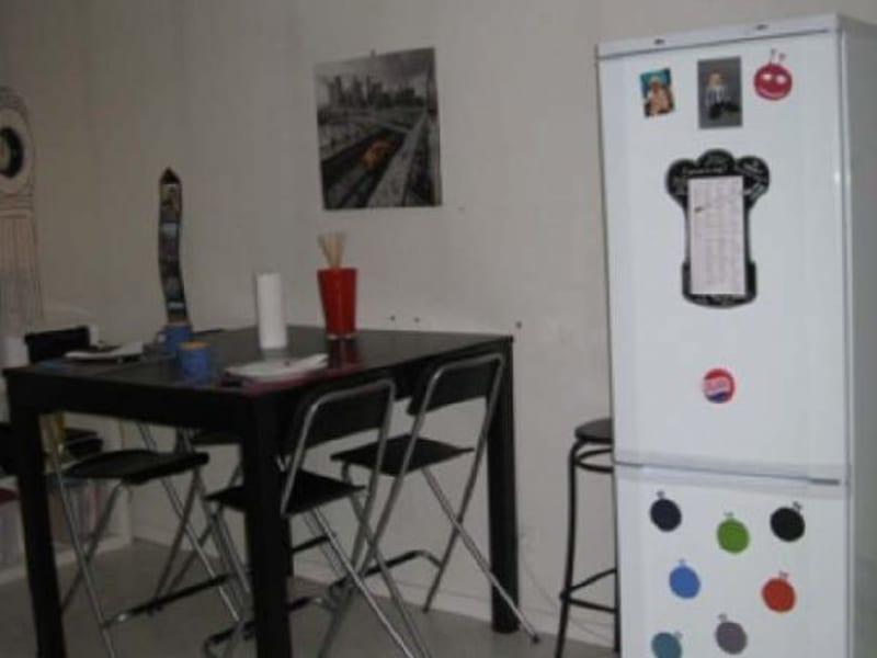 Location appartement Arras 605€ CC - Photo 3