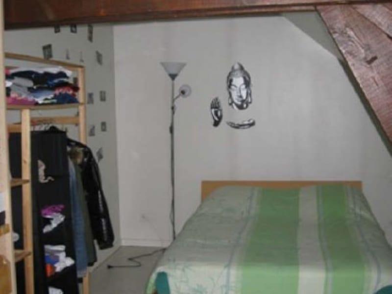 Location appartement Arras 605€ CC - Photo 4