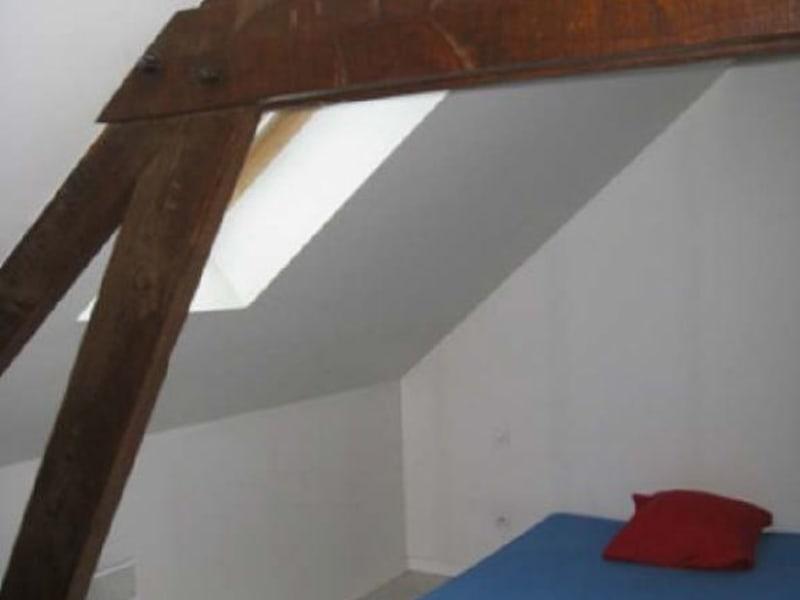 Location appartement Arras 605€ CC - Photo 6