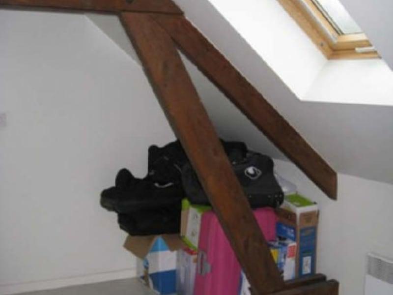 Location appartement Arras 605€ CC - Photo 7
