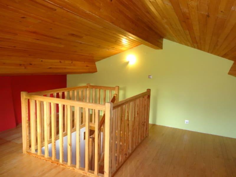 Vente maison / villa Le burgaud 529000€ - Photo 15