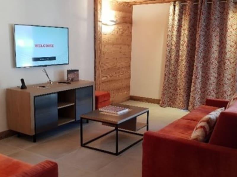 Vente appartement Samoens 604167€ - Photo 5
