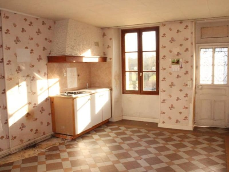 Vente maison / villa La ferte gaucher 86 400€ - Photo 3