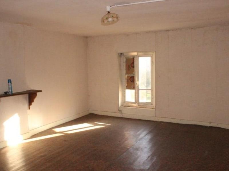 Sale house / villa La ferte gaucher 86400€ - Picture 6