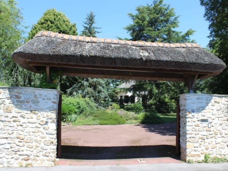 Vente de prestige maison / villa La ferte gaucher 449350€ - Photo 8