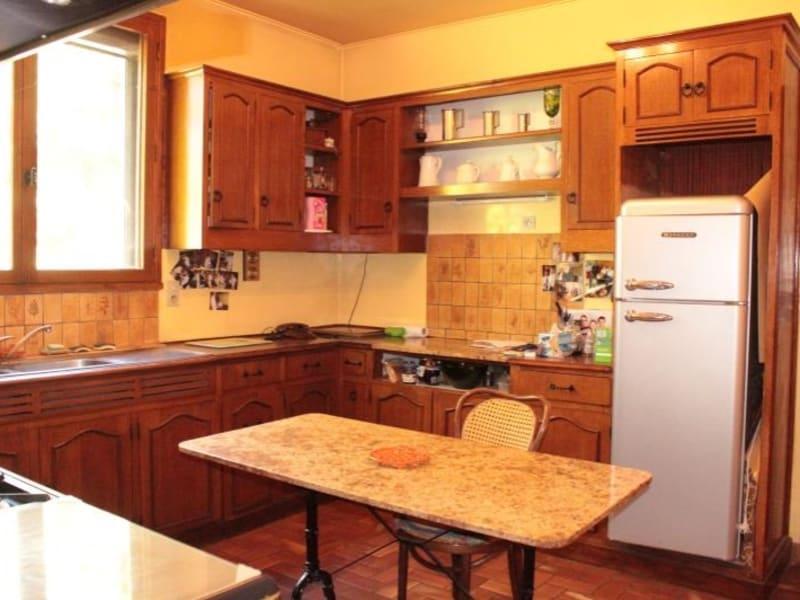 Vente de prestige maison / villa La ferte gaucher 449350€ - Photo 10