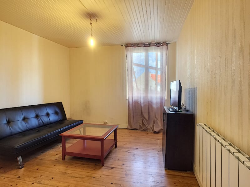 Vente appartement Chamalieres 88 000€ - Photo 2