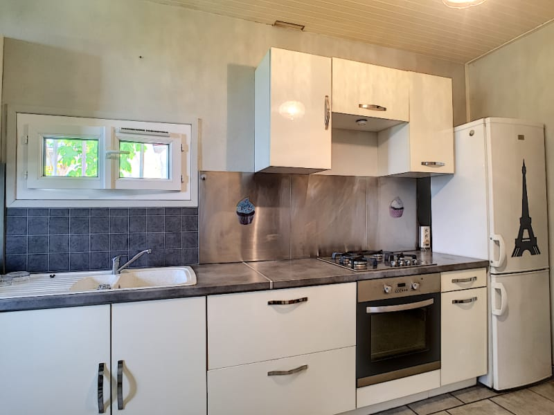 Vente appartement Chamalieres 88 000€ - Photo 3