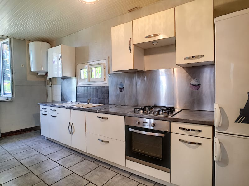 Vente appartement Chamalieres 88 000€ - Photo 4