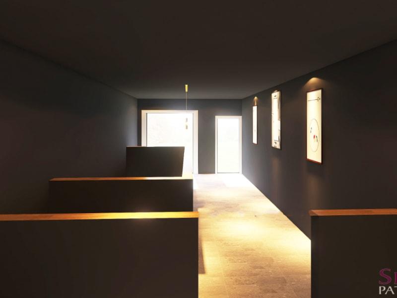 Sale empty room/storage Paris 4ème 1100000€ - Picture 3