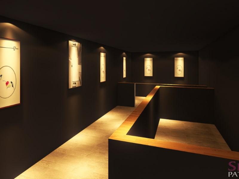 Sale empty room/storage Paris 4ème 1100000€ - Picture 4