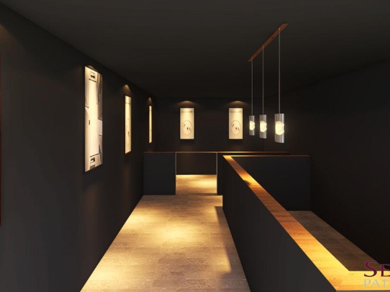 Sale empty room/storage Paris 4ème 1100000€ - Picture 5