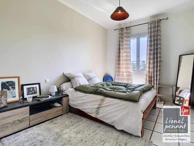 Sale house / villa Villeneuve les avignon 840000€ - Picture 9