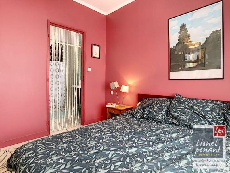 Sale house / villa Villeneuve les avignon 840000€ - Picture 12