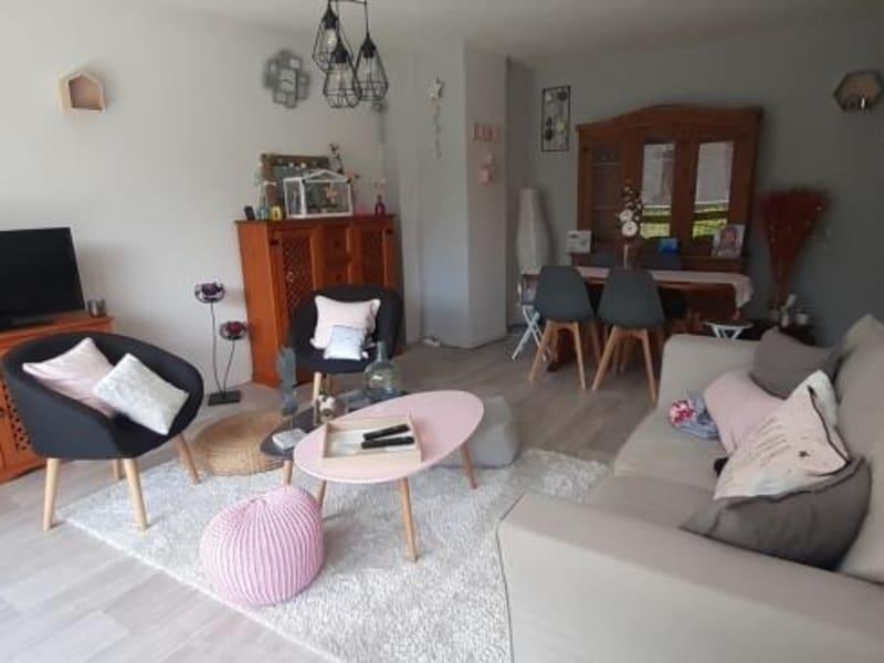 Vente appartement Limoges 89000€ - Photo 5