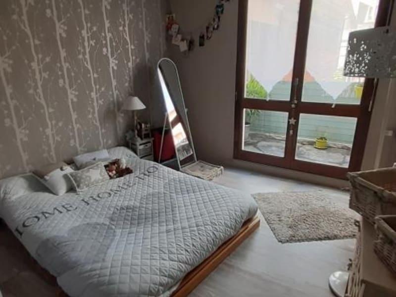 Vente appartement Limoges 89000€ - Photo 6