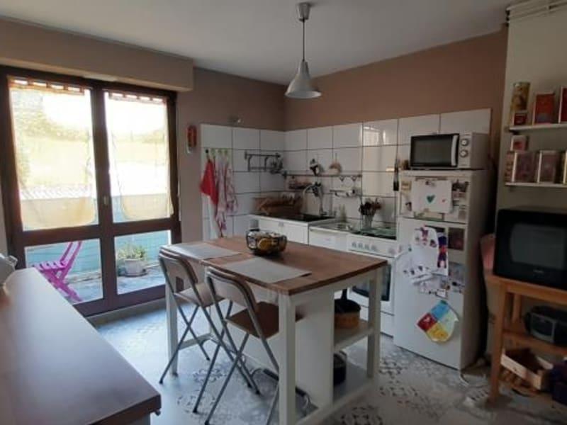 Vente appartement Limoges 89000€ - Photo 9