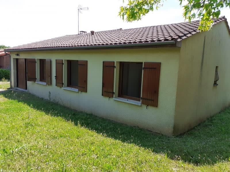 Vente maison / villa Puymoyen 157290€ - Photo 7