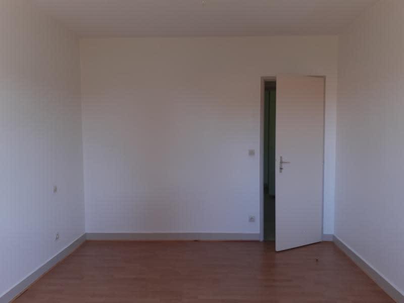 Vente maison / villa Puymoyen 157290€ - Photo 9