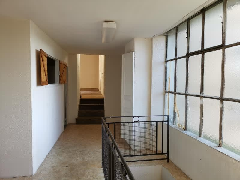 Vente maison / villa Chalus 64935€ - Photo 2