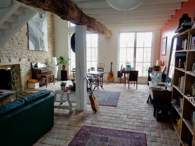 Vente maison / villa Razes 299000€ - Photo 5