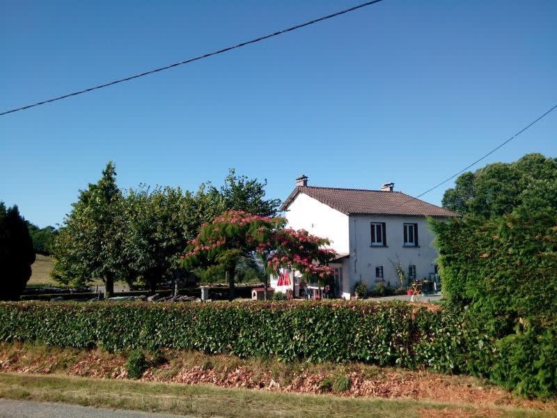 Vente maison / villa Nexon 139000€ - Photo 6