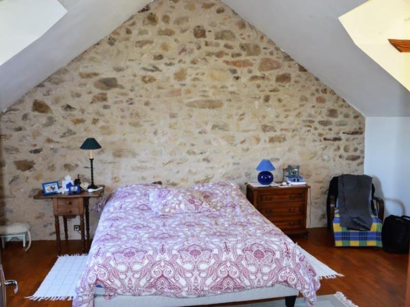 Deluxe sale house / villa Ladignac le long 211000€ - Picture 5