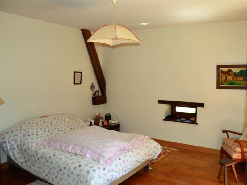 Deluxe sale house / villa Ladignac le long 211000€ - Picture 6