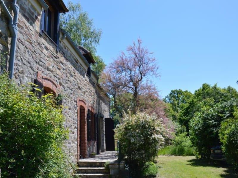 Deluxe sale house / villa Ladignac le long 211000€ - Picture 9