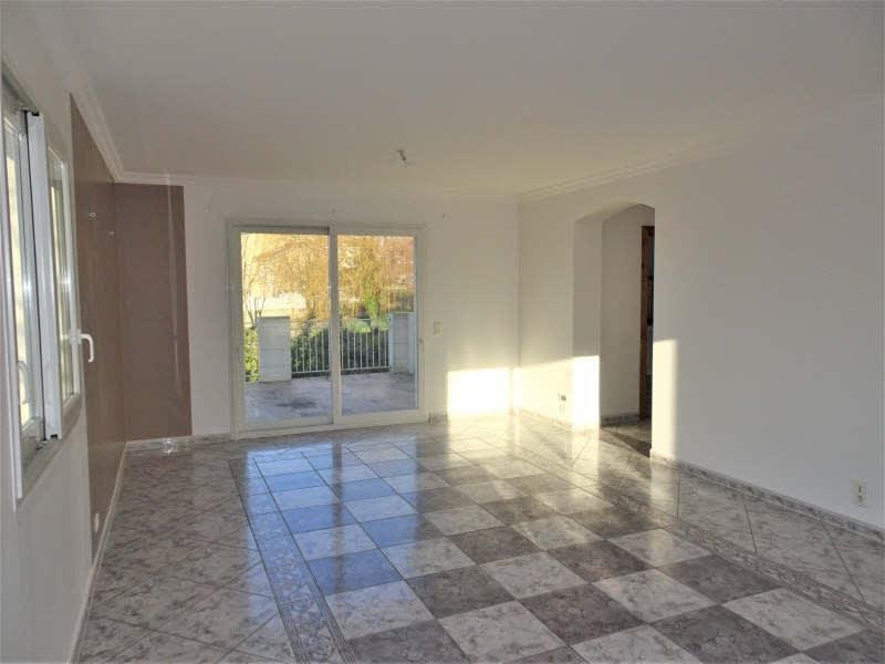 Sale house / villa Couzeix 298000€ - Picture 4
