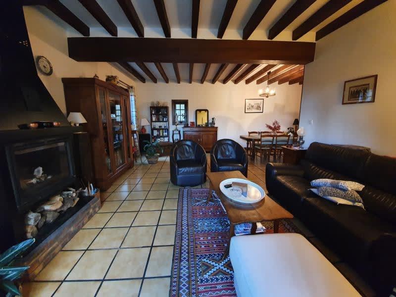 Vente maison / villa Nexon 164300€ - Photo 2