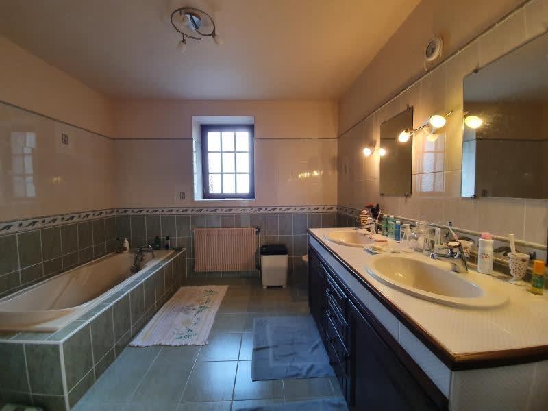 Vente maison / villa Nexon 164300€ - Photo 3