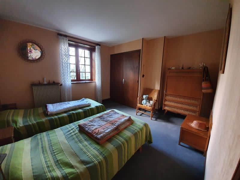 Vente maison / villa Nexon 164300€ - Photo 6