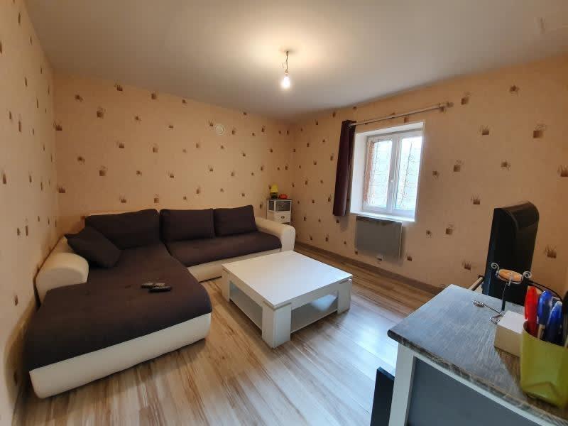 Vente maison / villa Rilhac lastours 97200€ - Photo 3