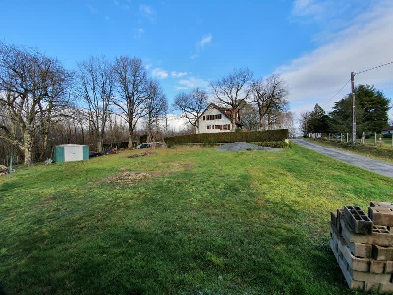 Vente maison / villa Rilhac lastours 97200€ - Photo 4