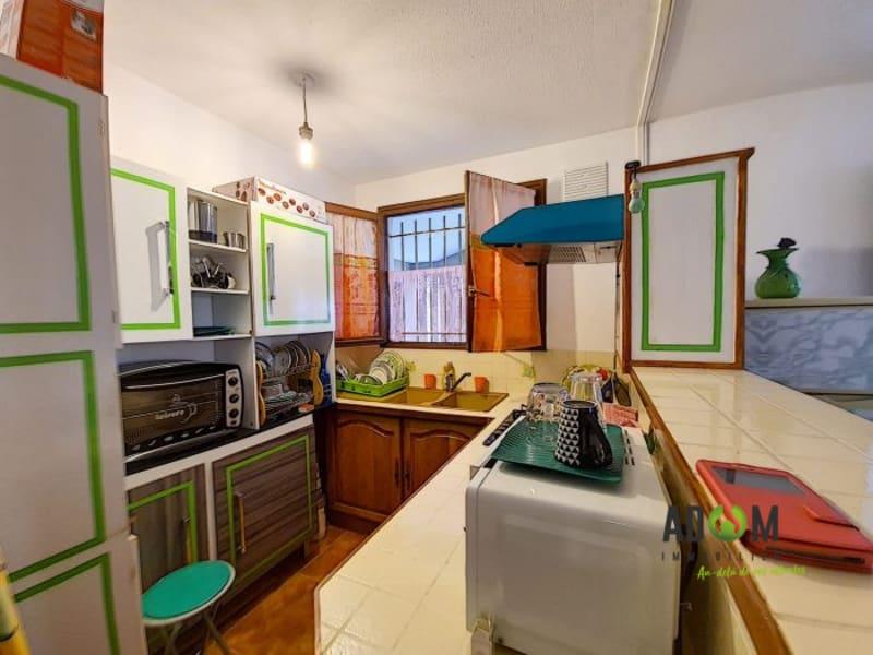 Sale apartment Saint gilles les bains 180000€ - Picture 2