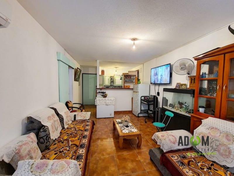 Sale apartment Saint gilles les bains 180000€ - Picture 3