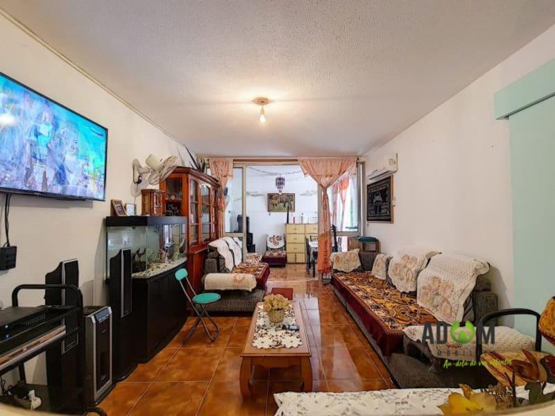 Sale apartment Saint gilles les bains 180000€ - Picture 4