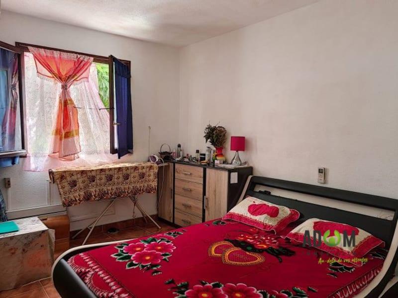 Sale apartment Saint gilles les bains 180000€ - Picture 5