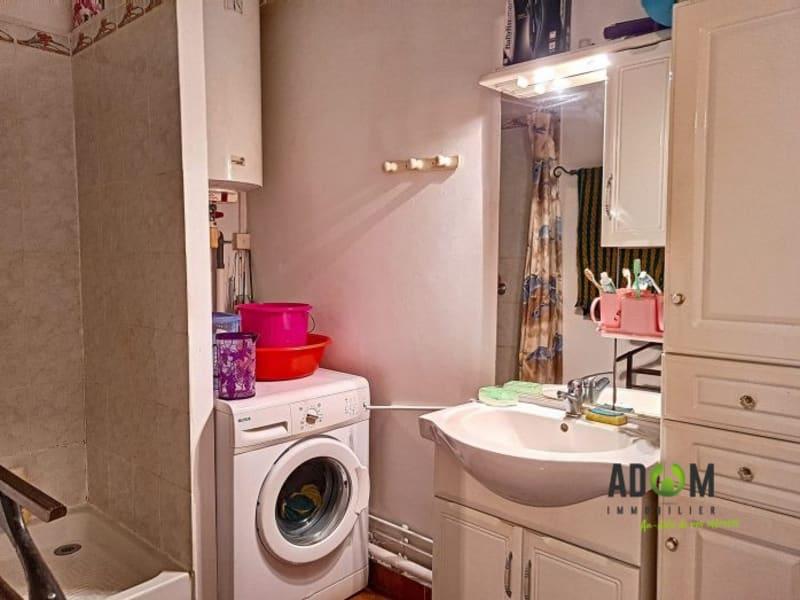 Sale apartment Saint gilles les bains 180000€ - Picture 6