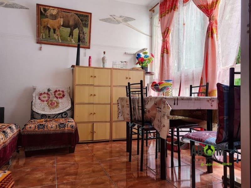 Sale apartment Saint gilles les bains 180000€ - Picture 7