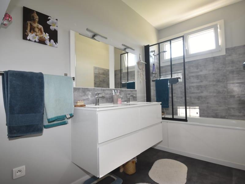 Vente maison / villa Paray le monial 149000€ - Photo 8