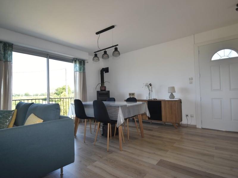 Vente maison / villa Paray le monial 149000€ - Photo 4