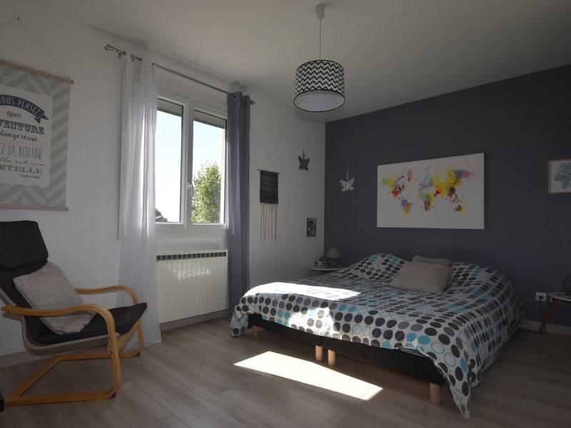 Vente maison / villa Paray le monial 149000€ - Photo 5
