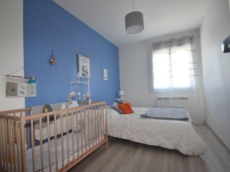 Vente maison / villa Paray le monial 149000€ - Photo 7